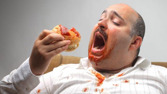 manfaat jahe merah untuk kolestrol