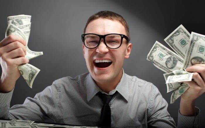 Sahabatnesia - Merubah Hobi Menjadi Uang