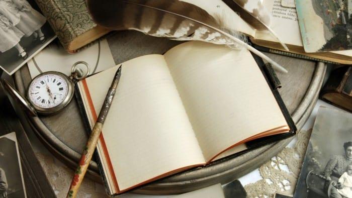Study tour adalah salah satu cara yang paling menyenangkan untuk menimba ilmu 12 Persiapan Study Tour yang Wajib Kamu Bawa