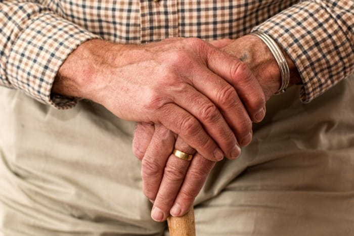Manfaat Jahe Merah Regenerasi kulit mati