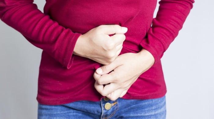 manfaat jahe merah untuk nyeri haid