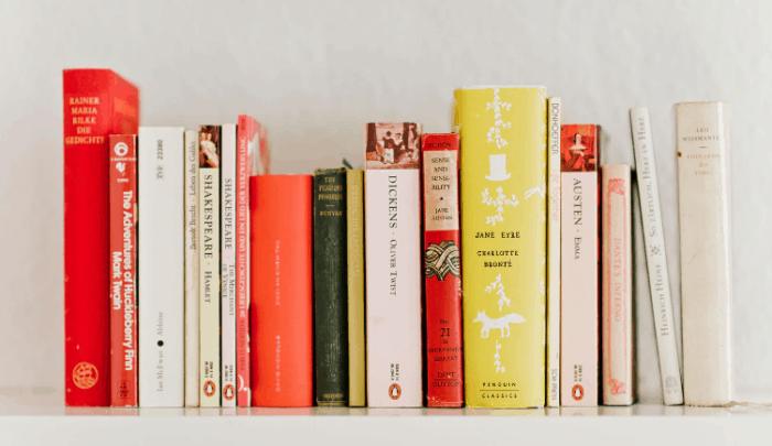 7 Contoh Resensi Novel Terlengkap Sesuai dengan EYD