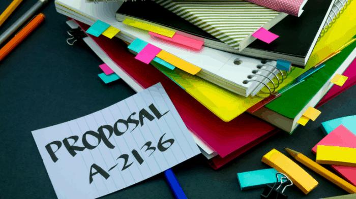 Contoh Proposal Kegiatan Sekolah Sponsorship Bantuan Dana Lengkap