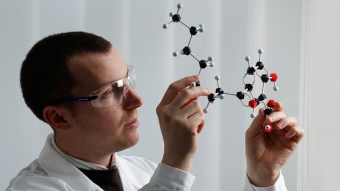 Jurusan Kuliah Yang Menjamin Masa Depan Fisika