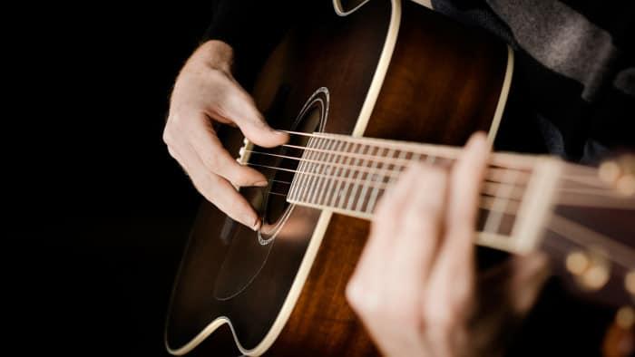Alat Musik Melodis Beserta Contohnya