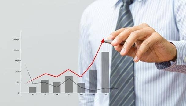 Jurusan Kuliah Yang Menjamin Masa Depan Statistika