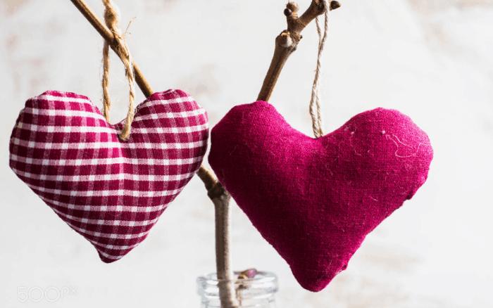 99 Hadiah Anniversary Buatan Sendiri Untuk Istri Tercinta