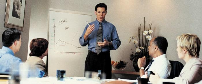Jurusan Kuliah Yang Menjamin Masa Depan Ekonomi