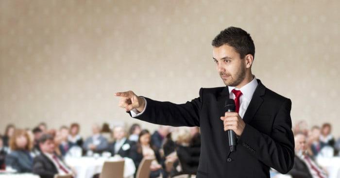 Jurusan Kuliah Yang Menjamin Masa Depan Ilmu Komunikasi