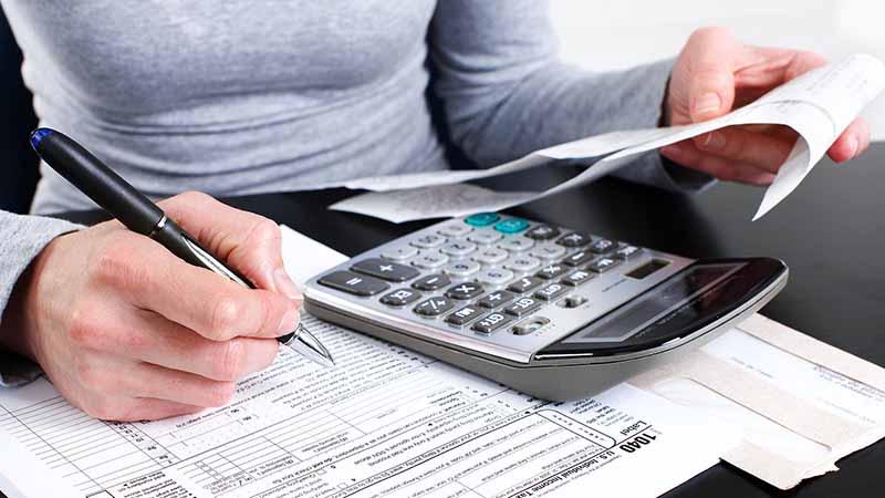 Jurusan Kuliah Yang Menjamin Masa Depan Keuangan