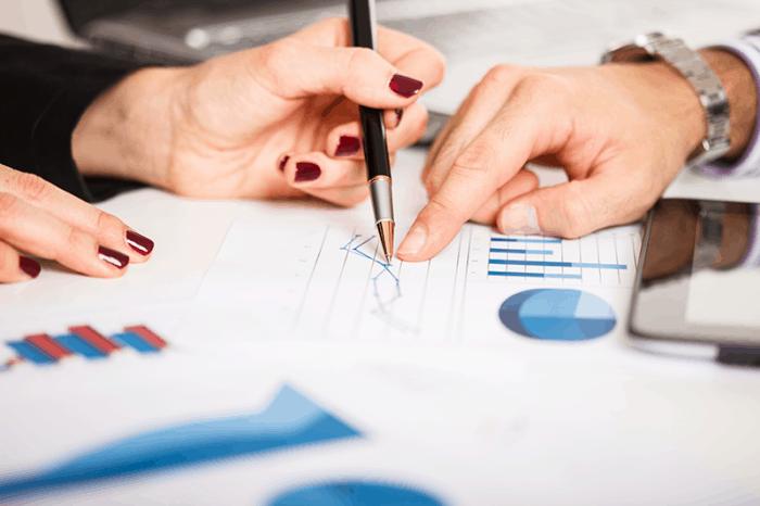 Jurusan Kuliah Yang Menjamin Masa Depan Manajemen Bisnis
