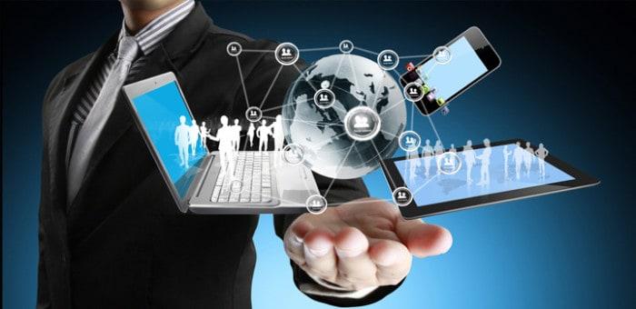Jurusan Kuliah Yang Menjamin Masa Depan Teknologi Informasi