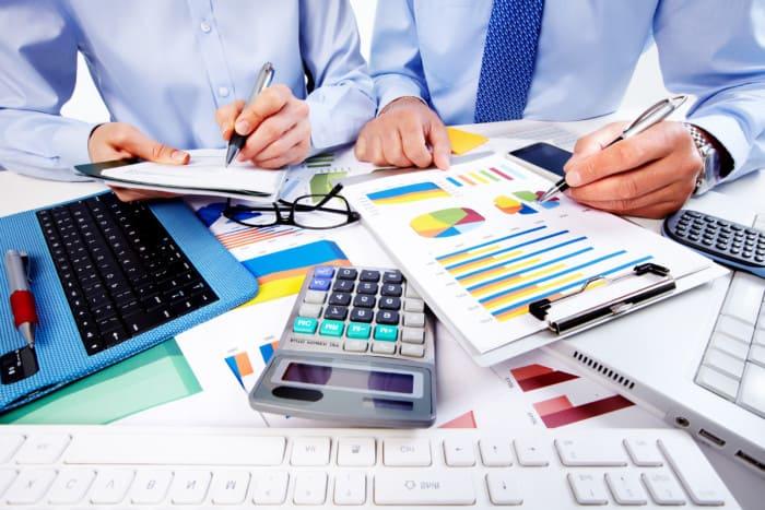 Jurusan Kuliah Yang Menjamin Masa Depan Akuntansi