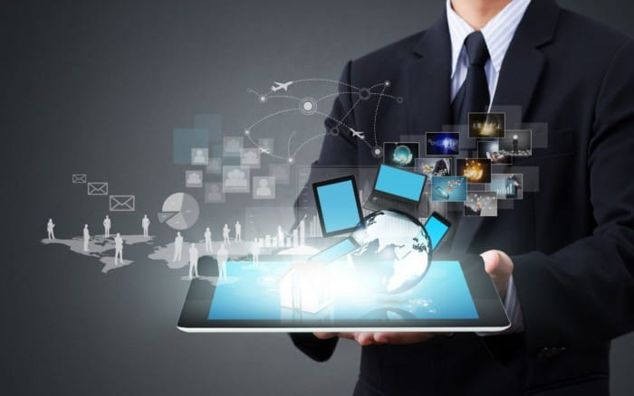 Jurusan Kuliah Yang Menjamin Masa Depan Sistem Informasi Manajemen