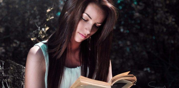 7 Contoh Autobiografi Singkat Tentang Diri Sendiri Pengertian Lengkap