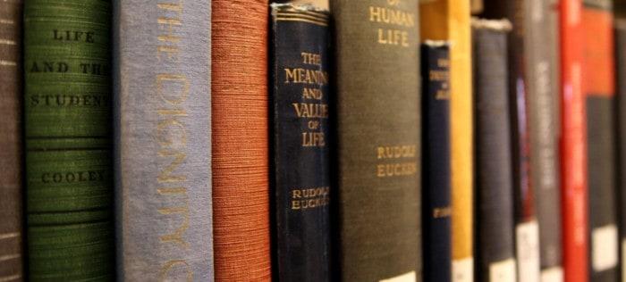 7 Contoh Resensi Buku Non Fiksi Lengkap Sesuai Dengan Eyd