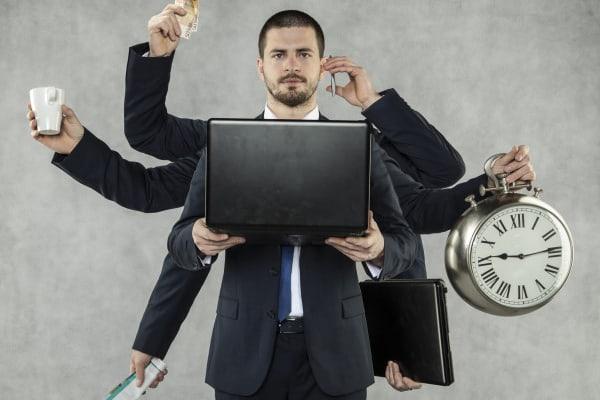 Jurusan Kuliah Yang Menjamin Masa Depan Marketing