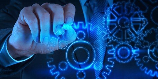 Jurusan Kuliah Yang Menjamin Masa Depan Rekayasa Sistem