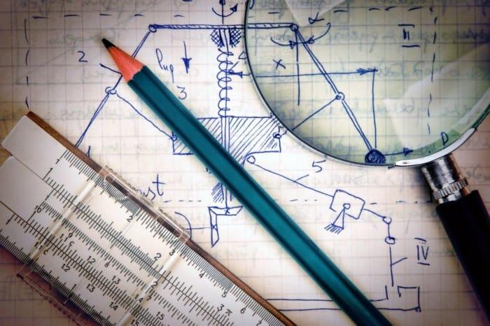 Jurusan Kuliah Yang Menjamin Masa Depan Matematika