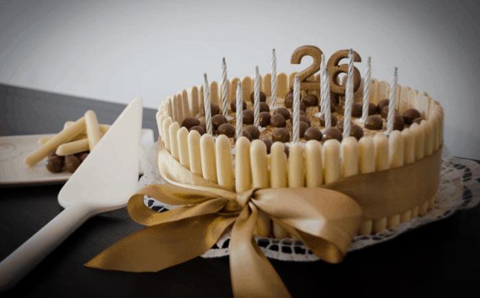30 Hadiah Ulang Tahun Unik Untuk Pacar Laki Laki Dijamin Keren