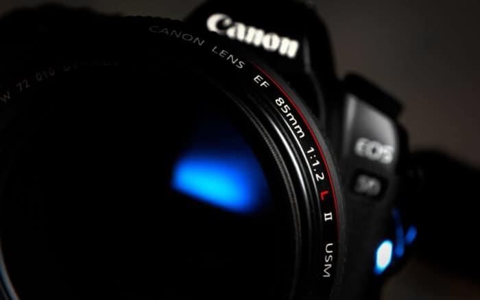 Hadiah Ulang Tahun Unik Kamera