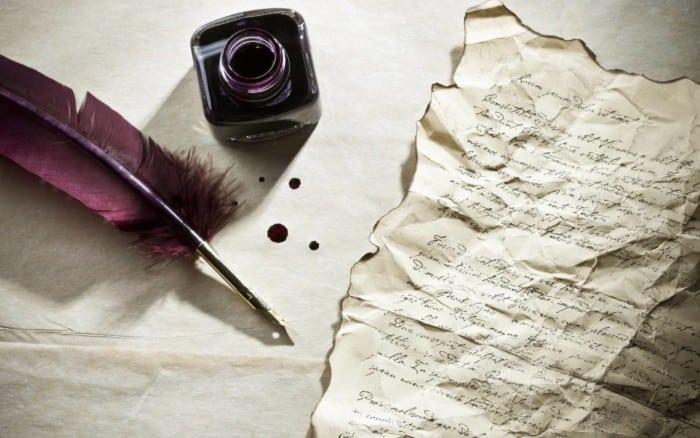 Contoh Essay Singkat yang Baik dan Benar