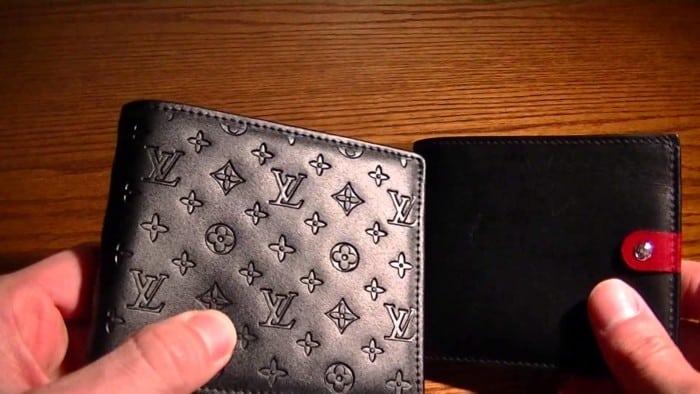 Hadiah Ulang Tahun Unik Dompet