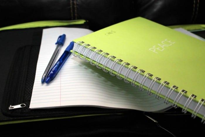 Jenis-Jenis Essay Lengkap