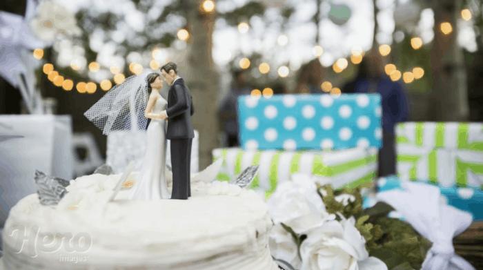 Hadiah Ulang Tahun Unik Kue Ulang Tahun Untuk Suami