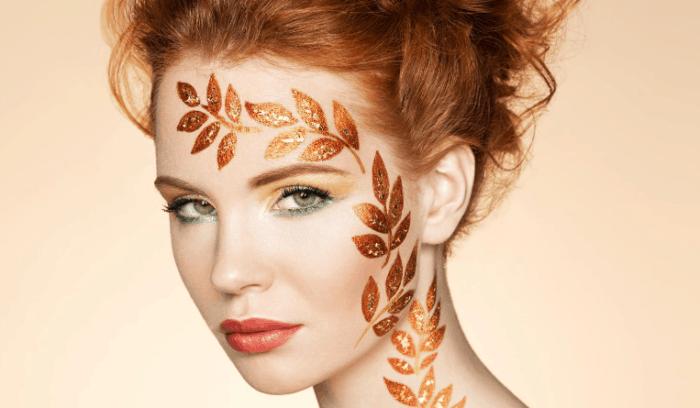 Pengertian Henna