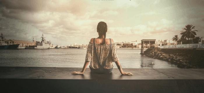 17 Unsur Intrinsik Puisi Beserta Pengertian Contoh Lengkap