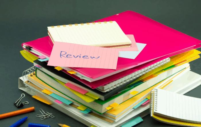 15 Contoh Rumusan Masalah Makalah Pengertian Cara Membuatnya