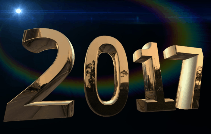 DP BBM Tahun Baru 2017