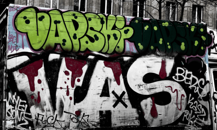 Download 94+ Gambar Grafiti Tulisan X Ips Paling Baru Gratis