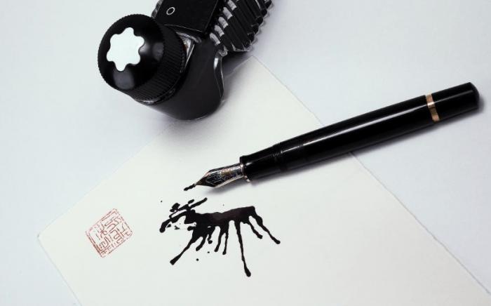 7 Contoh Surat Izin Tidak Masuk Sekolah Cara Membuat Lengkap