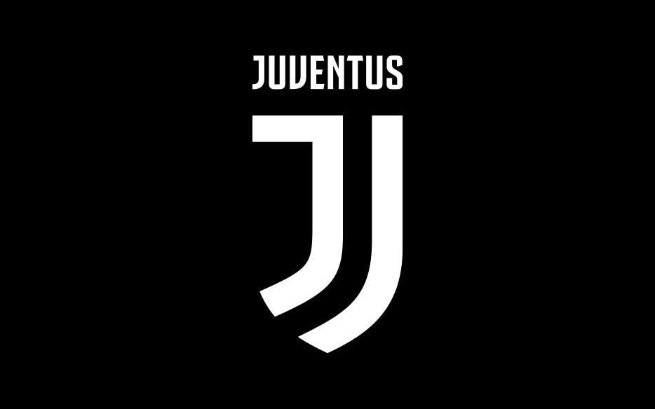 Gambar Logo Juventus 2017 Makna Arti Desain Elegan Terbaru