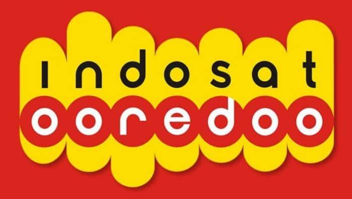 Kelebihan Indosat Ooredoo