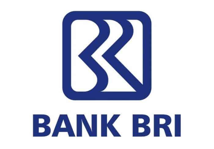 Kode Bank Bri