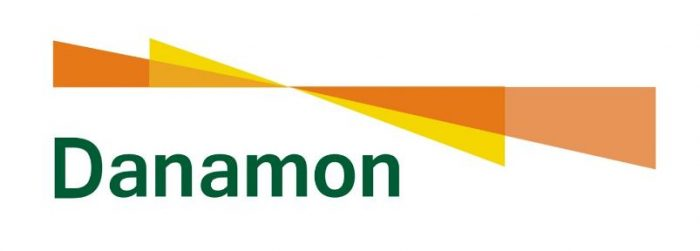 Kode Bank Danamon