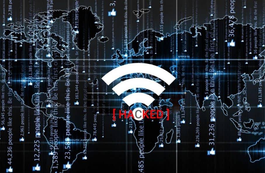 Cara Mudah Mengganti Password Wifi untuk Kamu yang Masih Pemula
