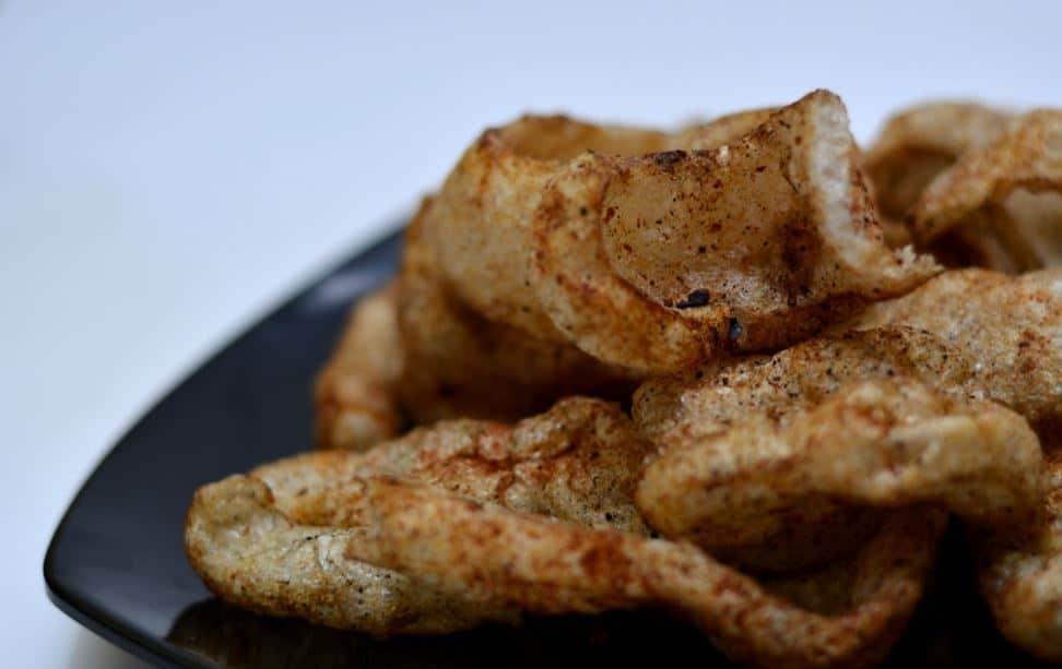 21 Daftar Makanan Khas Jawa Barat Yang Terkenal Dan Terenak