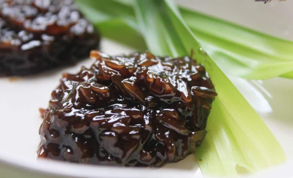 19 Menu Makanan Khas Jawa Tengah Yang Terkenal Enak Joss
