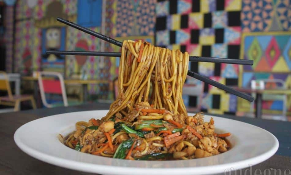 makanan khas kota bengkulu