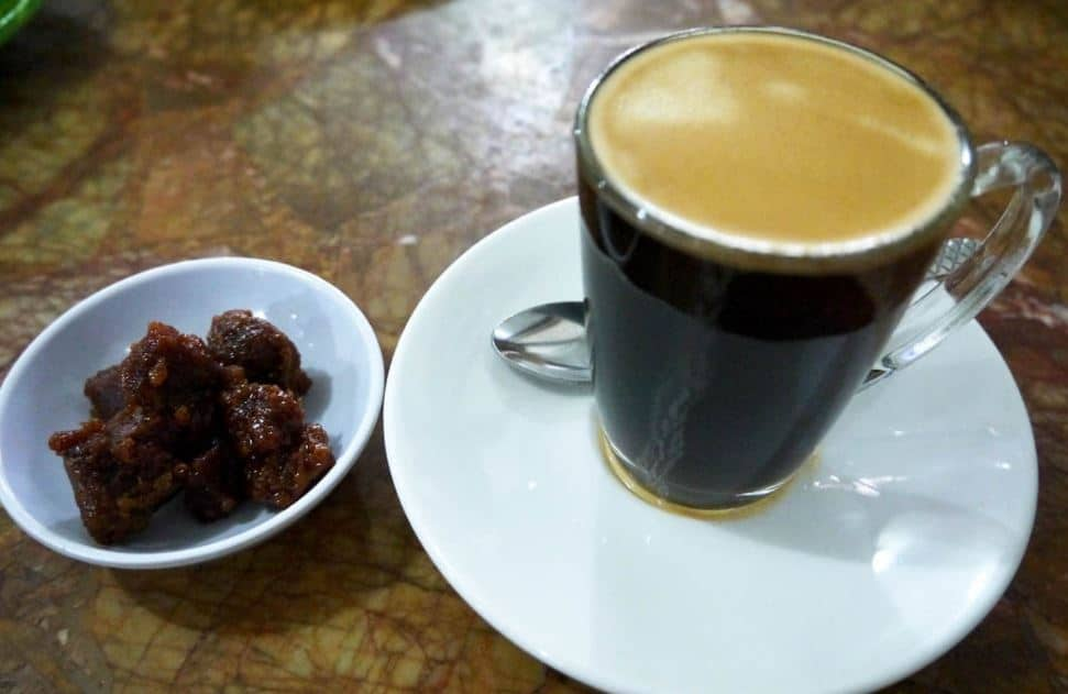 Kuliner Banda Aceh