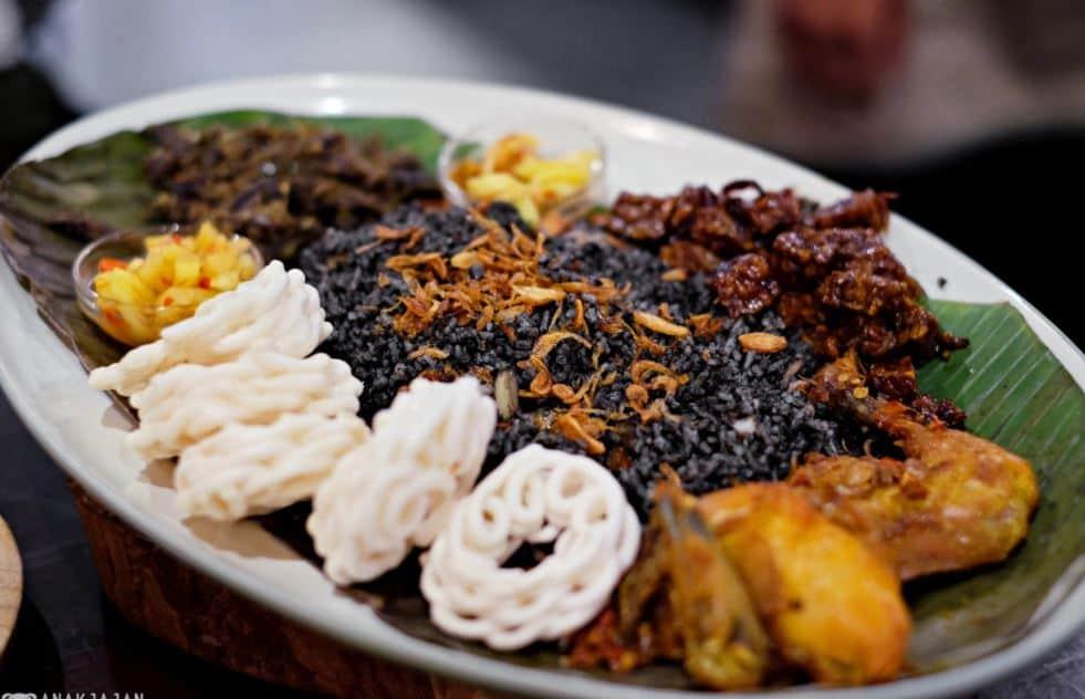 surabaya kuliner