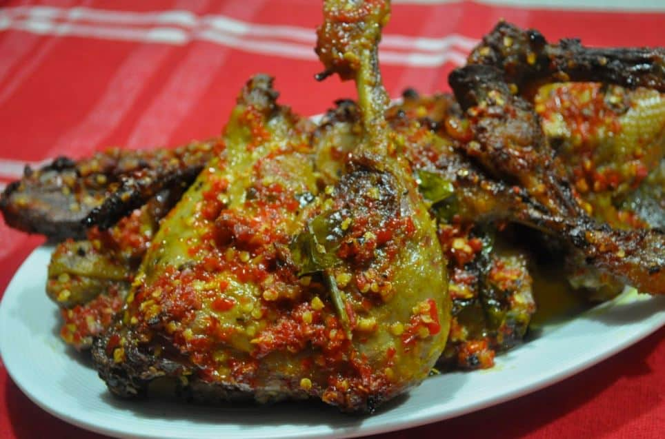 29 Daftar Makanan Khas Surabaya Yang Enak Dan Terkenal