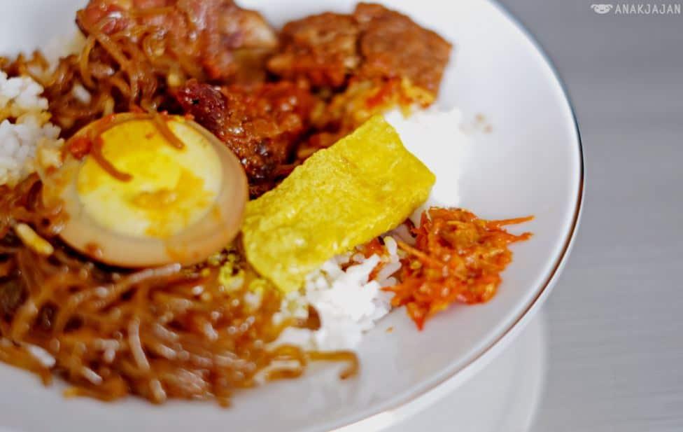 makanan terkenal di surabaya