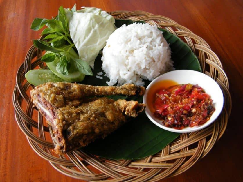 tempat kuliner surabaya