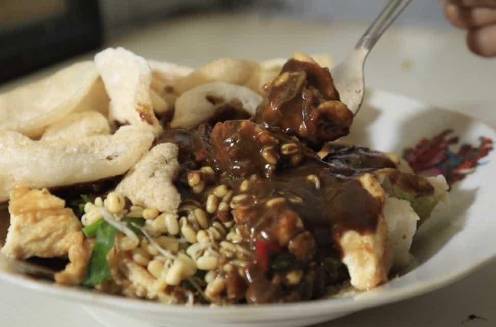 aneka masakan surabaya