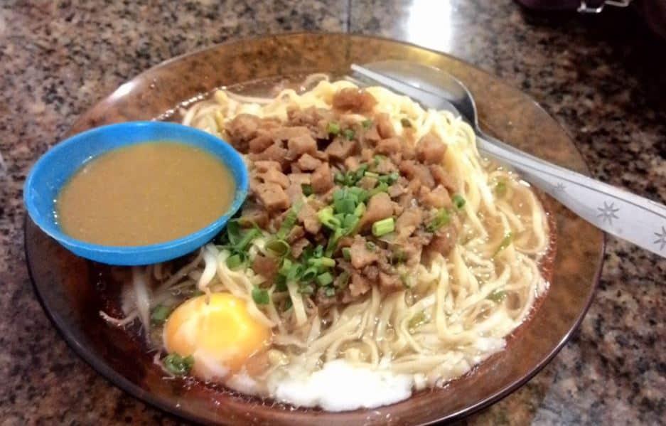 Makanan Khas Aceh